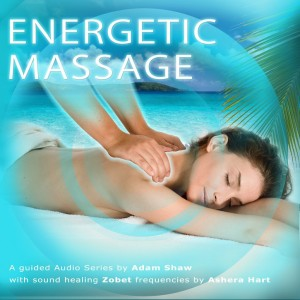 solfeggio sound healing, 528Hz, NLP, healing therapies, 111Hz