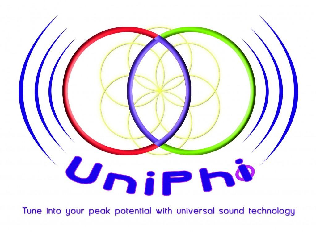 phi ratio,Zobet,solfeggio,2012,ascension,healing codes