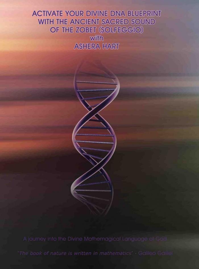 solfeggio,sound healing,2012,ascension,DNA,396Hz,528Hz