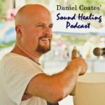 Daniel Coates