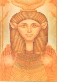 Hathor