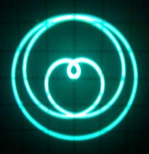 396Hz 528Hz 396 Hz 528 Hz solfeggio 111Hz Zobet