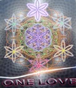 999 528Hz 396Hz solfeggio global meditation unity prayer peace