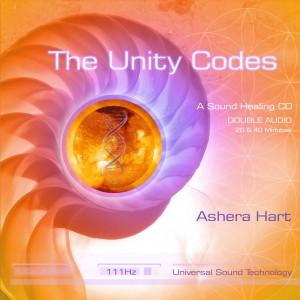 Sound Healing Audio
