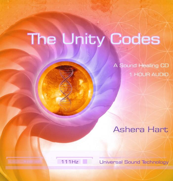 sound healing, solfeggio sound healing, Zobet sound healing courses, sound healing frequencies, 528Hz, tuning forks