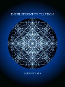 Blueprint of Creation Cover