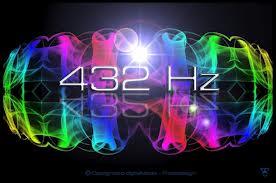 432Hz_2