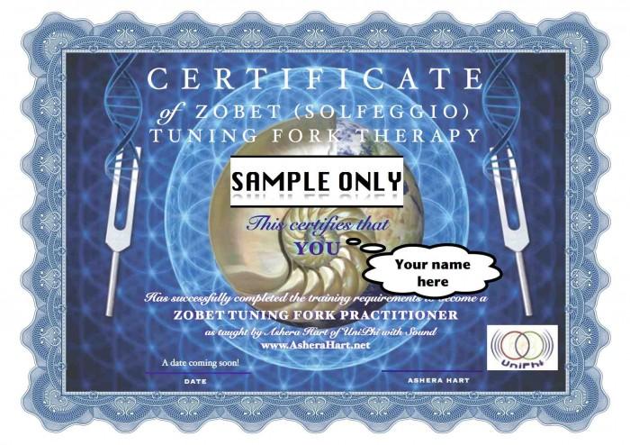 solfeggio sound healing, sound healing courses, tuning forks, 528Hz, 111Hz, 963Hz, 147Hz