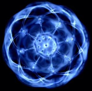 sound healing, solfeggio sound healing, Zobet sound healing, sound healing frequencies