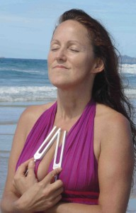 solfeggio tuning forks, tuning fork therapy, solfeggio tuning fork training, learn solfeggio tuning forks, learn solfeggio tuning fork therapy,