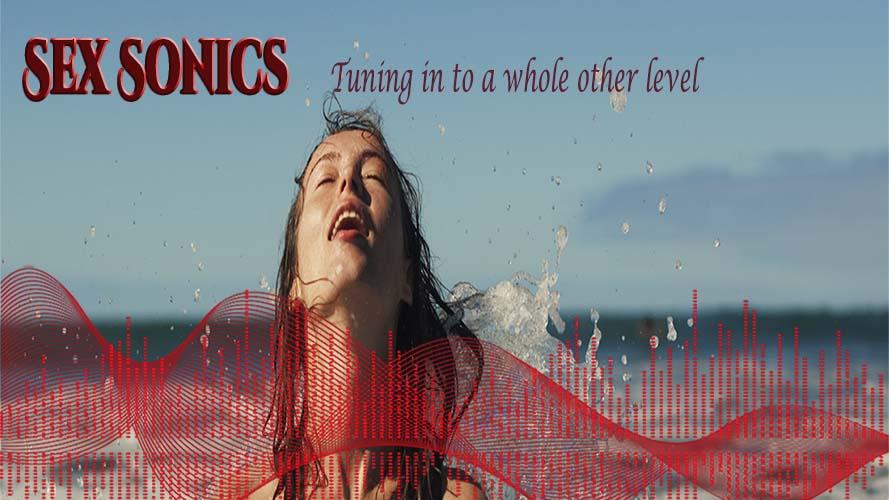 Sex Sonics banner-v6