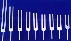 tuning forks, solfeggio sound healing, sound healing courses, healing therapies, 528Hz