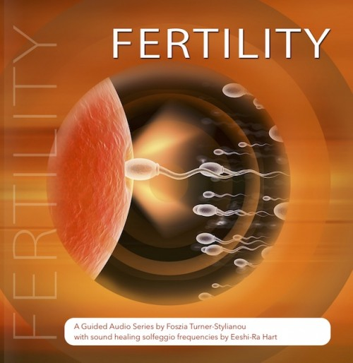 Fertility Sound Healing