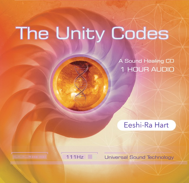 The Unity Codes 1 hour