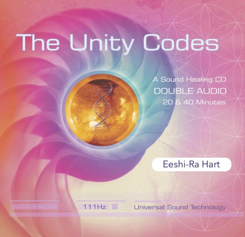 The Unity Codes 20-40 minutes