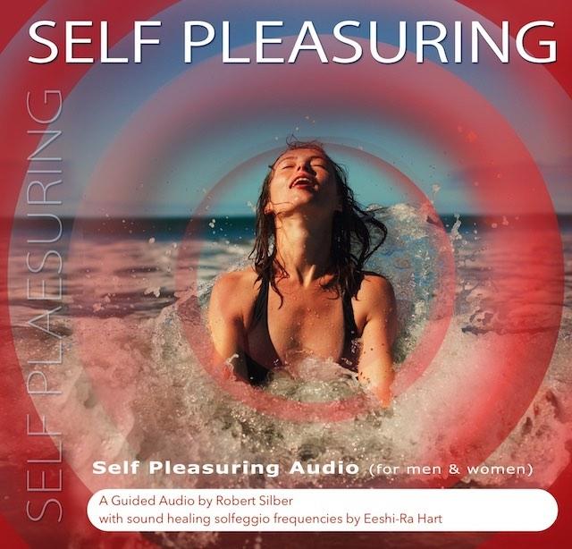 Self Pleasuring
