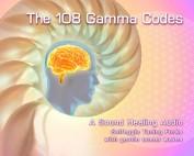 Fibonacci codes, gamma brainwave state, tuning forks, meditation