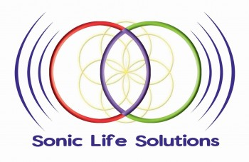 Sonic Life Solutions
