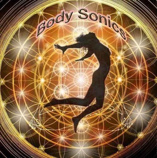 Body Sonics